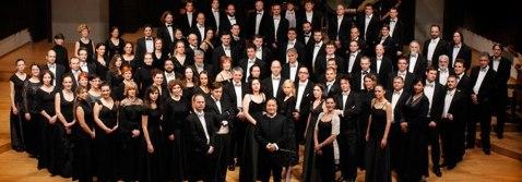Belgrade-Philharmonic-2